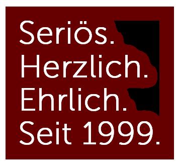 www.zukunfts-blick.de